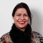 Dr Leila Zamani