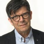 Prof. Leon Piterman AM